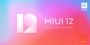 MIUI 12 Global: registration for Stable Beta for Mi 9 and Mi 9T / Pro is open