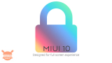 Let's clarify the new Xiaomi policy for changing the ROMs