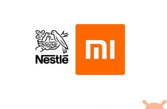 Xiaomi's latest partnership is with Nestlé: here are the details