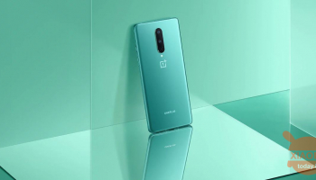 折扣码-OnePlus 8 Global 12 / 256Gb at 523€OnePlus官方一年保修!