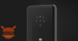 Xiaomi and Light: new partnership with the penta-cam phone company