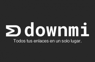 DOWNMI is the new tool for downloading all MIUI ROMs