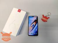 OnePlus 6T - Selain iPhone X! Review kami
