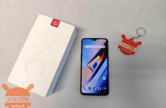 OnePlus 6T - Mer än iPhone X! Vår recension