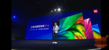Xiaomi MiTV PRO - Presented the new generation of MITV today