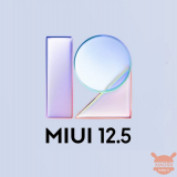 MIUI 12.5 is official: even safer, lighter and more and more innovative