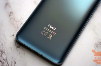 POCO F2 and POCO Laptop: the latest news you may not like