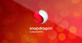 The new Qualcomm chip chip may not be called Snapdragon 830