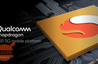 Snapdragon 855: Redmi at work for a device with the new chipset