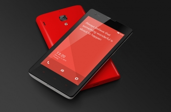 Xiaomi Redmi 1S LTE, on the market from the 16 August to 85 euro
