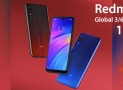 Код скидки - Xiaomi Redmi 7 Global (группа 20) 3 / 64Gb на 150 €