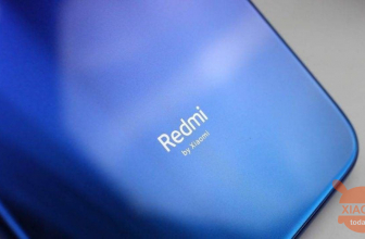 Redmi like Apple: a mini smartphone in the plans, but there is a but ...