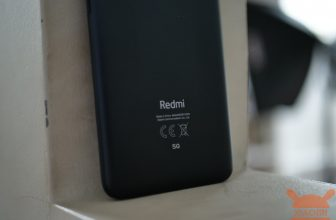 Redmi confirms the launch of a gaming smartphone for this year