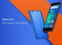 Rabattkod - Xiaomi Redmi Gå Global 1 / 8Gb på 52 €