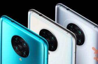 Redmi K30 Pro Zoom ready to debut on DxOMark: will it upset the current ranking?