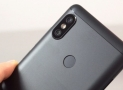 Xiaomi Redmi Note 5: comment installer le port de caméra de Mi A2