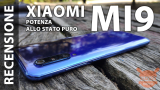 Xiaomi Mi9 Review - O smartphone mais poderoso do mundo!