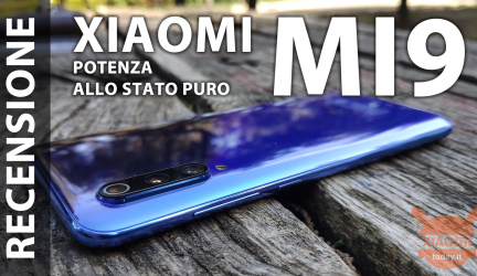 Xiaomi Mi9 Review - The most powerful smartphone in the world!