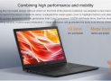 Offer - Xiaomi Mi Ruby Notebook i7-8550U 8 / 512Gb SSD to 823 € warranty 2 years Europe and priority shipping 3 €