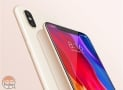 Lei Jun reveals that the demands of Xiaomi Mi 8 and Mi 8 SE are higher than expected