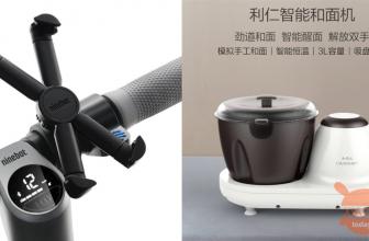小米小工具:让我们用这两种产品开始这一周!