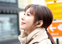 Xiaomi launches a pair of super-cheap Type-C headsets