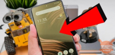 How to fix the error that causes POCO X3 NFC screen to turn yellow