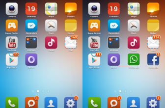"""GUIDE 