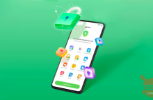 """Xiaomi brings the """"Security"""" app to the Play Store: that's what it entails"""