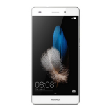 Extra 5% OFF Huawei P8 lite Octa Core Smartphone at $183.36, Automatic Coupon from DealExtreme