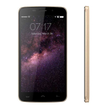 "$20 OFF HOMTOM HT17 5.5"" 4G Phone at $49.99 Only from DealExtreme"
