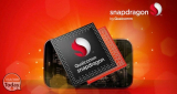 Xiaomi working on two phones equipped with Snapdragon 670 codename Sirius and Comet