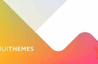 L'application Xiaomi Themes est à nouveau disponible en Europe