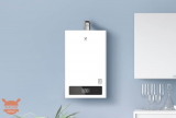 Xiaomi introduceert de Viomi Smart Gas Heater 1A gas boiler