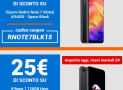 Offerta – Le grandi offerte del week end di GrossoShop