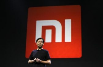 Xiaomi new destination for expansion: Africa