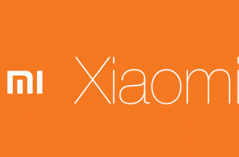 Xiaomi could soon debut on the African market