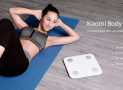 Offerta – Xiaomi Bluetooth 4.0 Smart Weight Scale White a 49€