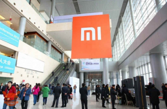 The Xiaomi Mi 6S does not exist, rumor denied by the marketing director
