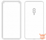 What do you think of this Xiaomi patent with two selfie cameras at the corners?