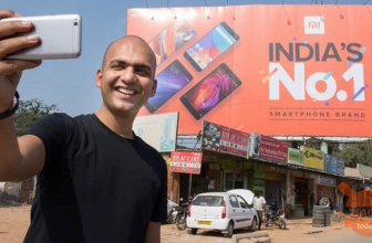 Xiaomi India is forced to increase the price of its smartphones