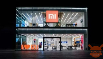 Lei Jun reveals growth plans for Xiaomi in China and Europe. It starts with the construction of a new factory, with 10 million smartphones per year