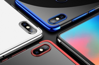 Xiaomi Mi 7 returns to the fore. New photos and videos show their existence