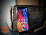 Xiaomi Mi 8 sarà in grado di registrare video in 4K 60fps