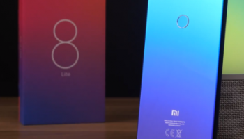 Xiaomi Mi 8 Lite riceve MIUI 12 Gobal Stabile | Download