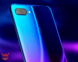 Xiaomi Mi 8 Youth: هنا لونان جديدان