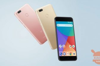 Xiaomi Mi A1 updates to Android 11 with the best ROM so far | Download
