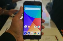 Android 10 on Xiaomi Mi A1: here's how to get it on your device