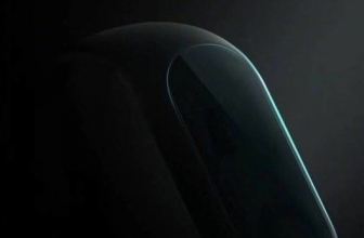 Xiaomi Mi Band 3: this is how it will be
