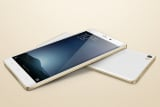 Will this be the design of the Xiaomi MI Note 2?